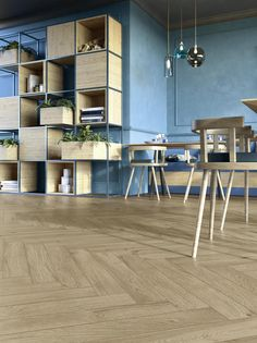 #Ragno #Woodessence Beige 10x70 cm R4MC   #Feinsteinzeug #Holzoptik #10x70   im Angebot auf #bad39.de 24 Euro/qm   #Fliesen #Keramik #Boden #Badezimmer #Küche #Outdoor