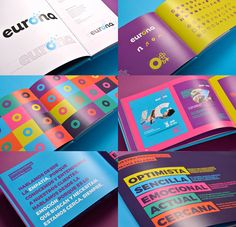 Web Design, Print Design, Logo Design, Book Design Layout, Print Layout, Vejle, Identity Design, Brochure Design, Design Editorial