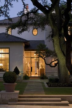 Foothill Terrace | Ryan Street & Associates