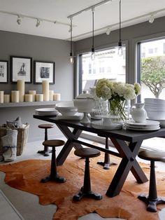 Hudson Grace Housewares in San Francisco : Remodelista