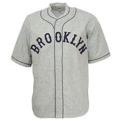 108e85f19 15 Best Baseball Jerseys images