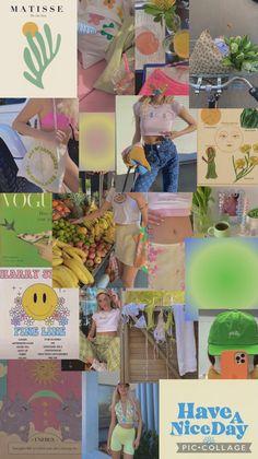 coconut girl wallpaper