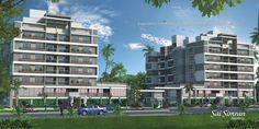 property sites, ahmedabad municipal corporation,Buy Commercial & Residential Property in Surat,Buy Flat & Shops in Surat Ahmedabad.