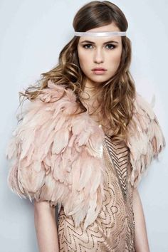 Google Image Result for http://www.irishtimes.com/blogs/fash-mob/files/2011/08/SOuth-Feather-Jacket-_69-South-silver-beaded-20s-dress-_104.jpg