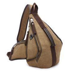 85dac6624b40 korean fashion factory usb college girls mini backpack beach bags ...