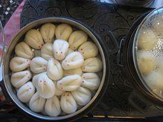 Dumplings! #yum #food #beijing #china #travel #studyabroad