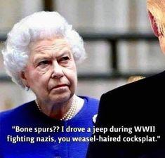 Drive A, Wwii, Einstein, Donald Trump, For What It's Worth, Memes, Politics, World War Ii, Donald Tramp