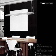 Studio, Lighting Design, Office Desk, Furniture, Home Decor, Light Design, Desk Office, Decoration Home, Desk