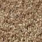 STAINMASTER® · Soft and Cozy I - S Texture Carpet Square