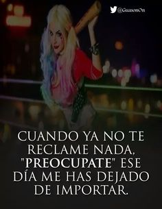 Bff Quotes, Sassy Quotes, True Quotes, Haley Queen, Jokes And Riddles, Cameron Boyce, Joker And Harley Quinn, Spanish Quotes, Meaningful Quotes