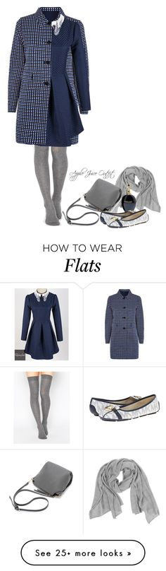 """""""outfit #202"""" by apple-juice-outfit on Polyvore featuring Roberto Cavalli, Weekend Max Mara, ASOS, Relaxfeel and MICHAEL Michael Kors"""