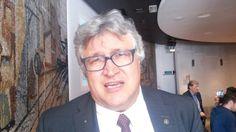 #FF2014 - Alberto Felice De Toni su Agenda del Futuro, Udine 2024
