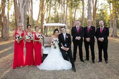 Tara & Brisbane to Gold Coast, newborn and family photographer Photography Ideas, Wedding Photography, Bridesmaid Dresses, Wedding Dresses, Gold Coast, Brisbane, Beautiful Bride, Family Photographer, Golf