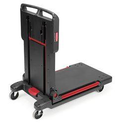 4300 Convertible Utility Cart (6)