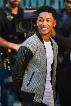 Image result for jacob latimore