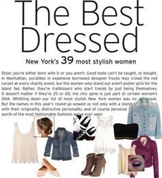 """""""cute"""" by ebishop on Polyvore"""