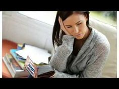 Online payday loans in san diego picture 4