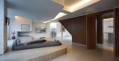 Case on pinterest stiles cases and villas - Case giapponesi moderne ...