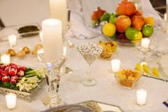 Specializing in contemporary wedding photography. Wedding Details, Persian, Table Settings, Wedding Photography, Table Decorations, Home Decor, Decoration Home, Room Decor, Persian People