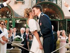 5 Modern Military Theme Ideas For Your Wedding