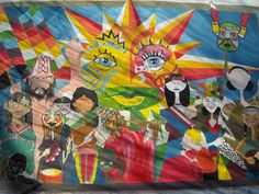 Mural de El Viso 03