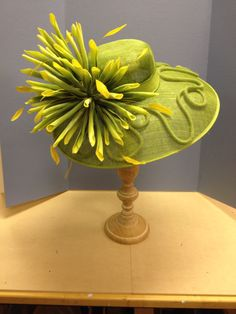Sinamay Hats, Millinery Hats, Fascinator Hats, Fascinators, Headpieces, Fancy Hats, Cool Hats, Crazy Hats, Church Hats