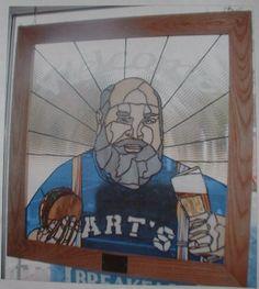 Art's Tavern- Glen Arbor, Michigan