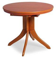 Jídelní stůl Asolo