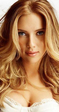 Hot & sexy pics of Scarlett Johansson. Scarlett Johansson boobs and ass images. Golden Hair, Golden Blonde, Warm Blonde, Copper Blonde, Winter Blonde, Blonde Honey, Buttery Blonde, Neutral Blonde, Golden Red