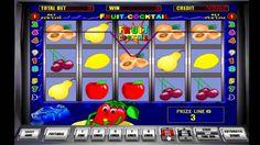 резидент игровые автоматы играть онлайнi