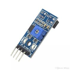 Electronic Components & Supplies Dc 12v Pir Infrared Pyroelectric Pir Motion Sensor Detector Module Top Sale Overall Discount 50-70%