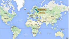 mapa russia moscou sao petersburgo dicas de viagem