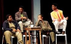 uil one act play state pictures - Google Search