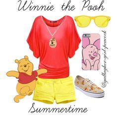 0ec23fbbf01 VICTORIA BECKHAM - Printed Cotton Minnie Mouse T-Shirt