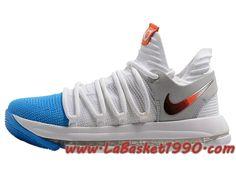 Les 31 meilleures images de Nike KD 10 | Chaussure basket
