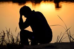 Some #traumatic life events can be really hard to get over. Nothing can completely erase a traumatic #event from your life.  Here are some methods to help you deal with #Trauma  Read more... http://bio-cleanse.blogspot.in/2014/06/dealing-with-trauma.html