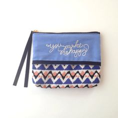 Tissuecase pouch sax  http://bonony.thebase.in