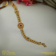 Gold 916 Premium Design Get in touch with us on Real Gold Jewelry, White Gold Jewelry, Gold Jewellery Design, Gold Mangalsutra Designs, Fashion Jewelry, Boho Jewelry, Bridal Jewelry, Handmade Jewelry, Pendant Jewelry