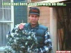 Christmas Vacation Meme.Pinterest