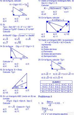 Math Formula Chart, Algebra Formulas, Maths Ncert Solutions, High School Algebra, Math Tutorials, Maths Paper, Physics And Mathematics, Math Questions, Math Notebooks