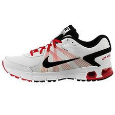 timeless design 474dd 6a267 Nike Air Max Run Lite 3 Mens 488222101 SIZE 12     Want to know