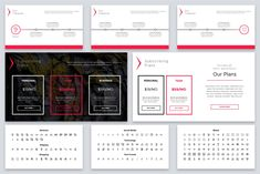 14 Best Portal Wireframe images in 2016 | Website wireframe, Wire