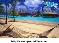 """CREDITO CREDIFIEL te dice ¿Cómo viajar con poco dinero? El primer paso para viajar con poco dinero es cambiar ciertos parámetros sociales que aceptamos como """"únicos"""" o """"correctos"""" y entender que no todo se hace por dinero. http://www.credifiel.com.mx/"""