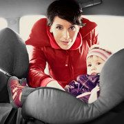 Take a look at the Home for the Holidays: Infant Travel event on #zulily today!