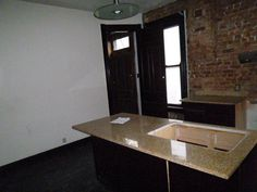 real estate photo 8 for 1037 Columbia St Newport, KY 41071