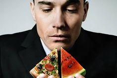 despre diete de slabit http://slabestecuandrei.com/diete-de-slabit-rapid/