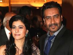 The 'Shivaay' actor Ajay Devgn once felt there was a wall between him and his…