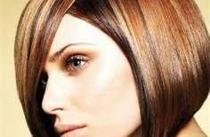 choclate carmel hair color pictures - Bing Images