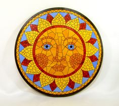 With makes most great mosaic sun can the to with you 1 a accessories glass we con restaurant ebay 15. Description from design-site.net. I searched for this on bing.com/images