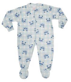 Macacão pijama infantil estampado. Confeccionado em soft.